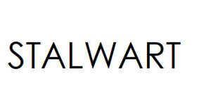 STALWART (1)