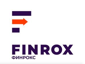 Логотип-Финрокс
