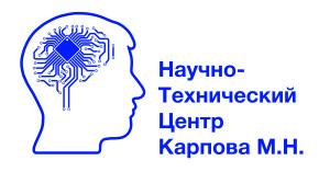 НТЦ Карпова М.Н.
