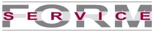 FS logo 2020